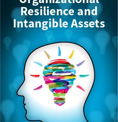 Risk Resilience for Company's and Their Intangible Assets